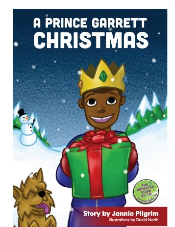 A Prince Garrett Christmas ad movie_Page_01