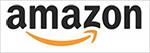 amazon-logo-AT-2-300x109