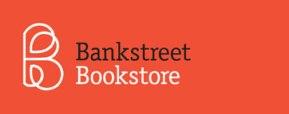 bankstreet-bookstore-logo-tmblr_invert