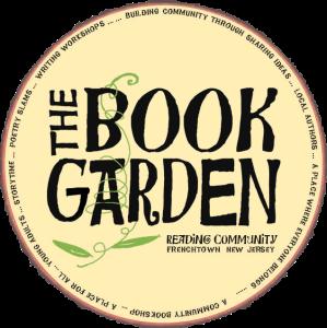 bookgarden