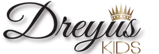 Dreyus Kids logo