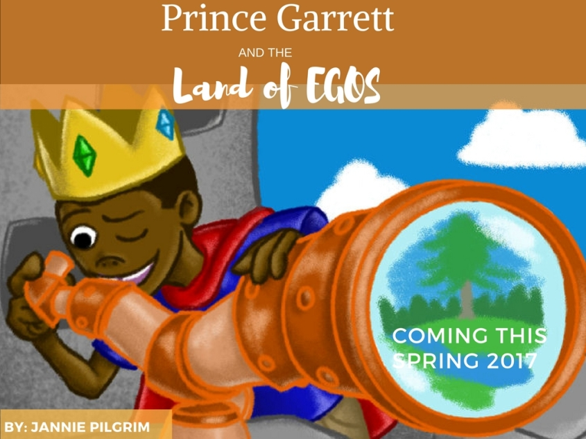 EGOS Prince Garrett.jpg
