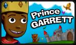 Prince-Garrett-logo