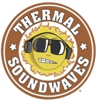 Thermal Soundswaves