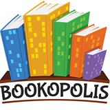bookopolis