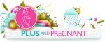 Plus and Pregnant