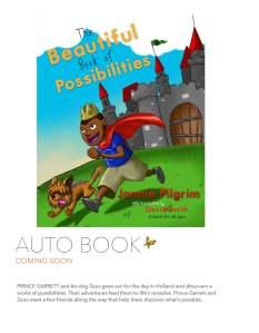 The beautiful book of poss auto book jpeg